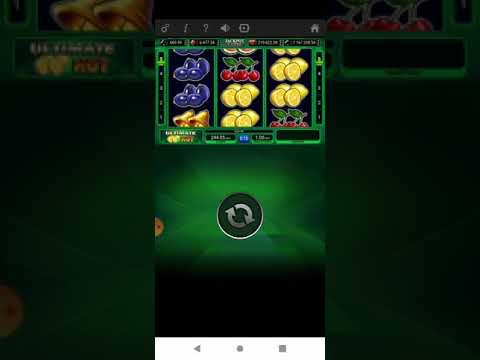 Как поднять деньги на казино Пари матч? Легко 2 поляны и -777-