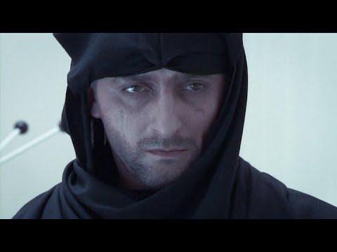 Фильм Последнее путешествие, Синдбада 1 сезон все серии 1 12, Приключенческий боевик