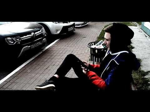 """""""ЗНАКОМСТВО В СЕТИ"""" - Короткометражный фильм 2019"""