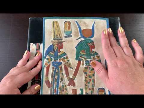 ASMR VIDEO ЧТО Я ПРИВЕЗЛА ИЗ ПУТЕШЕСТВИЯ (ЕГИПЕТ) РАССКАЗЫВАЮ ШЕПОТОМ РАЗНЫЕ ТРИГГЕРЫ АСМР ВИДЕО