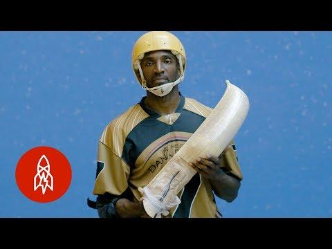 The History of Jai Alai, America's Forgotten Sport