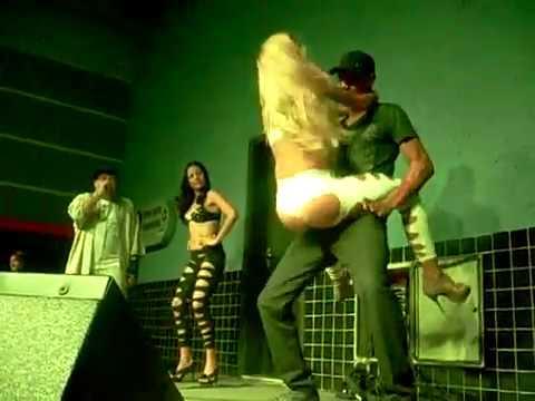 Сексуальные девушки красиво танцуют и крутят попами sexy girls nice ass - Hot Dance жопа тряc Twerk