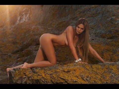 сексуальные девушки с обложки! #Best Twerk Videos #dance HD