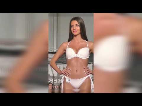 Самые Сексуальные Девушки Тик Ток подборка видео