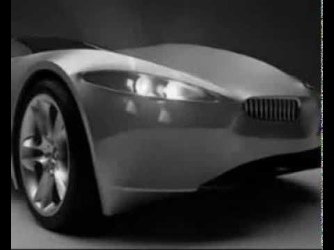BMW самая красивая машина в мире.............