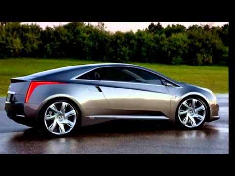 Видео Тачки для раскачки. Самые красивые автомобили.