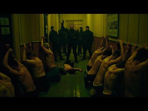 Каста — Выходи гулять (Official Music Video)