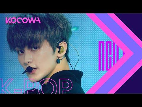 NCT U - Work It + 90's Love [Show! Music Core Ep 704]