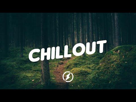 Chill Music Mix 2020