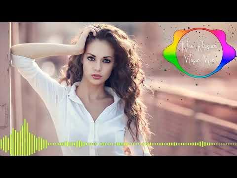 НОВИНКИ ХИТЫ 2020 - ХИТЫ 2020 - Russische Musik 2020 - РУССКАЯ МУЗЫКА 2020