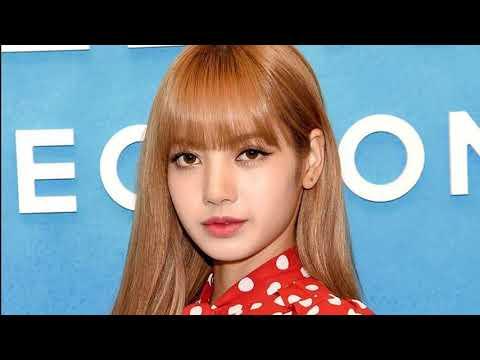 Cамые красивые девушки Азии 2019