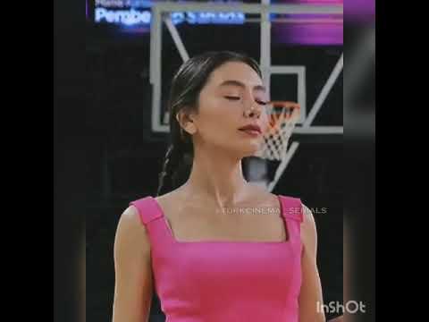Самые красивые девушки из Турции