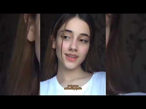 Крутые видео|Видео с моего instagrama|Красивые девушки|instagram ссылка в описании