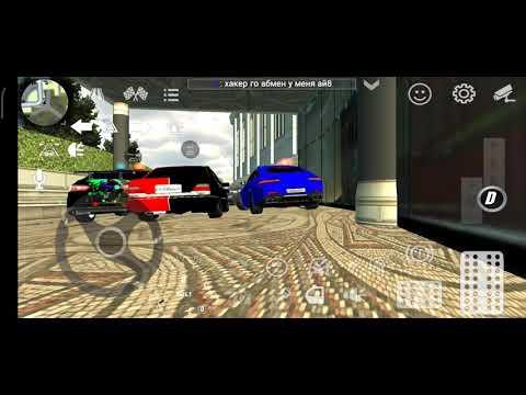 Mercedes GT 63s, Toyota Camry, Mercedes кабан.