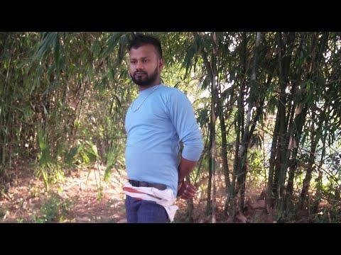 rajaii may kaban the ll सुरु से ही बीगरा तेरा रहन // khaysari lal Yadav ll रजाई में कबन था bhojpuri