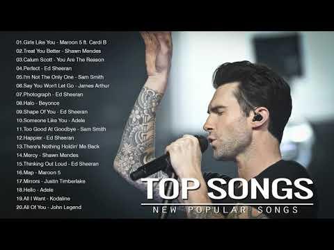 TOP 100 Songs of 2020 (Best Hit Music Playlist) on Spotify | Best Pop Music Playlist 2020