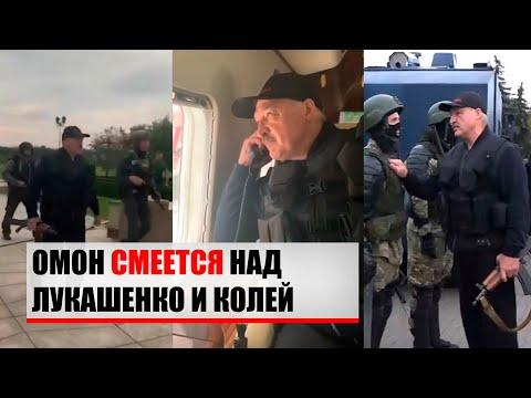 Светлана Тихановская сделала новое заявление | TUT.BY лишили статуса СМИ | Реальные Новости #69