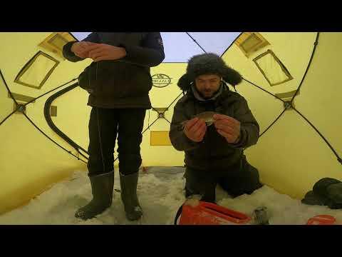 Рыбалка.НАЛИМ 05.12.2020 (31)
