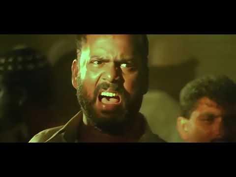 Индийский фильм | FULL HD | Боевик - Комедия | NEW МАХЕШ БАБУ 2020