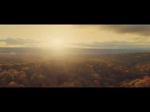 Тьма: Вторжение! #фантастика #триллер (2020)