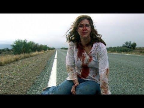 Страшный фильм ужасов 2020 триллер Смотреть онлайн 2020 Фильм Ужасов Новый Фильм МИСТИКА