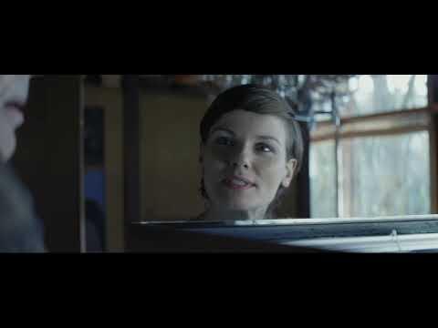 Дневной свет фильм 2013 / Daglicht 2013 триллер