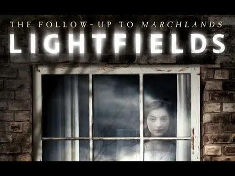 Свет и тень 2 серия детектив триллер мистика 2013 Великобритания