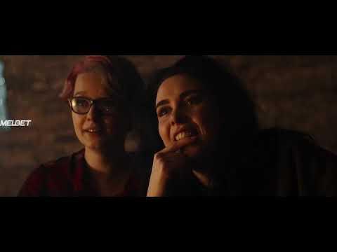 Фильм Проклятый дом 4 (Ужасы, Триллер) в хорошем качестве
