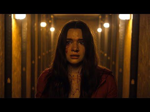 Смотреть фильм ужасов 2020- онлайн новинки 2020- лучшие фильмы 18+
