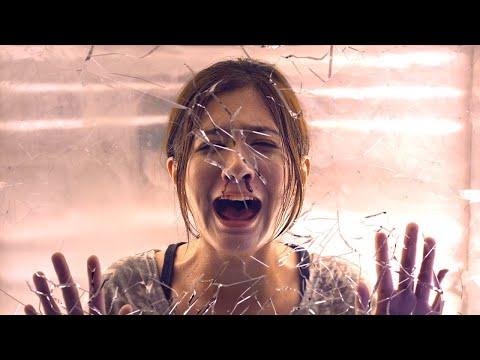 Смотреть онлайн ужастик 2020 - ужасы 2020 смотреть онлайн новинки - лучшие фильмы 18+