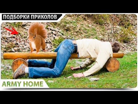 ПРИКОЛЫ 2020 Декабрь #96 ржака угар прикол - ПРИКОЛЮХА