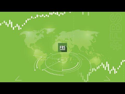 Análisis Diario de Forex  EUR/USD, GBP/USD y USD/CHF.  3 de Diciembre de 2020
