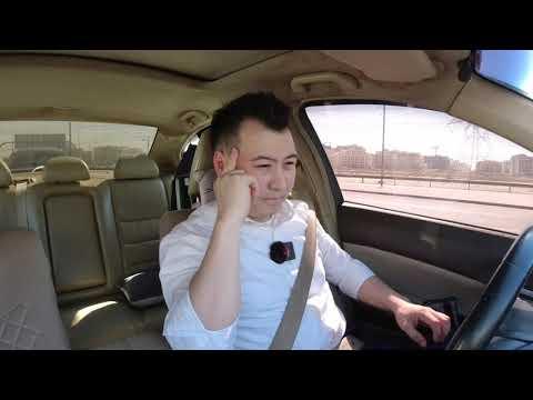 Как купить машину в Дубае? Как продать машину в ОАЭ? Как отправить машину из ОАЭ?#жизьвдубае #дубай
