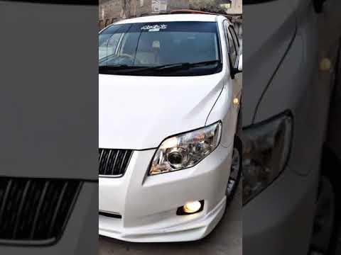 Toyota Corolla GLI 2013 Detailed Review + Price in Pakistan