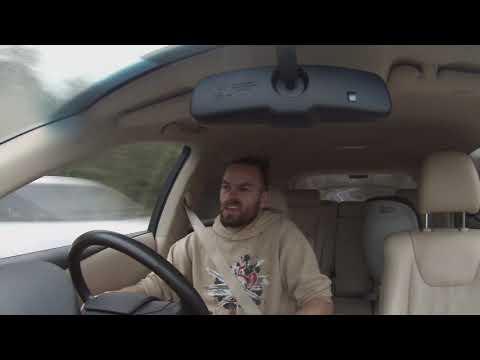2011 Lexus RX450H Hybrid Used Car Review Part 2