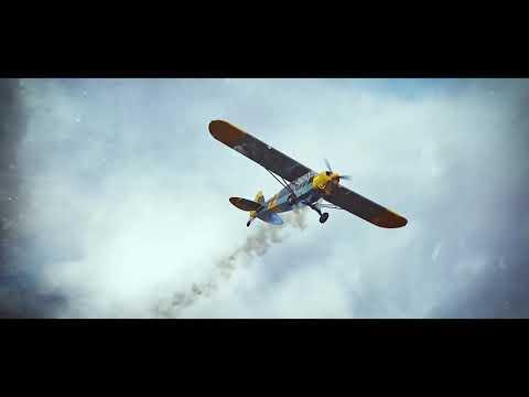 Военно-исторический фестиваль «Москва за нами. 1941 год» в виртуальном формате. Реконструкторы