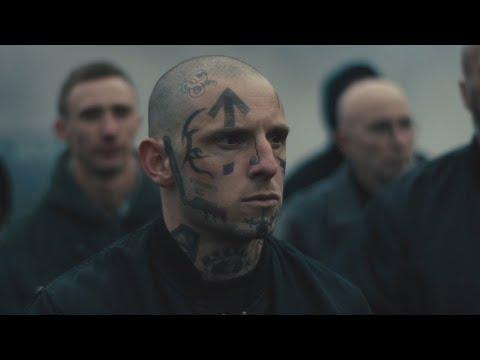[ БОЕВИК 2020 ] КРУТОЙ БОЕВИК ФИЛЬМ КИНО НОВИНКА! Зарубежные боевики 2020! Новый криминальный боевик