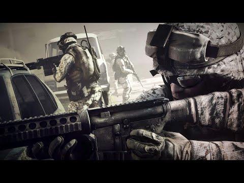 #боевики2020 #новые боевики - ПРИВЛЕКАТЕЛЬНЫЕ ФИЛЬМЫ Боевик HD - Русские боевики 2020 новинки #0012