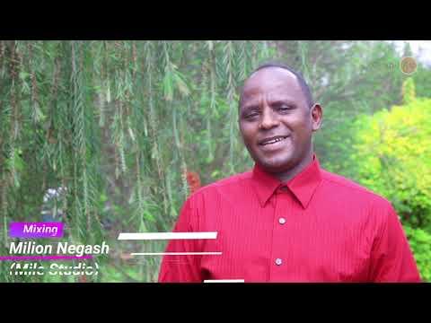 Ethiopian Music : Abdu Tahiro (Ethiopia)  - New Ethiopian Music 2020(Official Video)