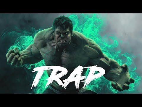 Bass Trap Music 2021 ⚡️ Bass Boosted Trap & Future Bass Music ⚡️ Best EDM #1