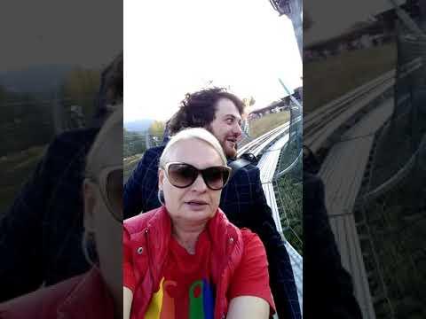 угарное видео