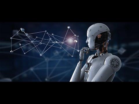 Торговый робот для форекс, Новый советник для рынка валют , заработать легче , чем слить