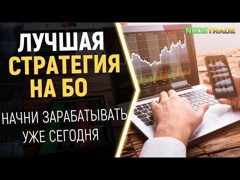 Бинарные опционы стратегия | Стратегия для бинарных опционов  | Торговый робот для бинарных опционов