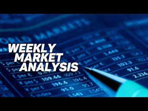 USDJPY - Weekly Market Analysis - Dec2020, Week2