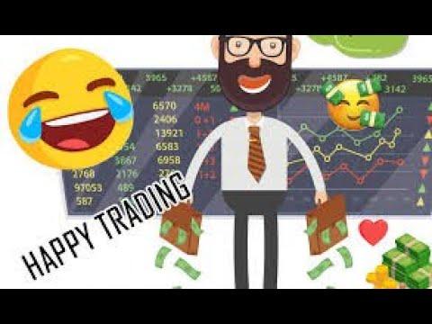 CHFJPY - Watch the Video Good Forex Trader Bonus