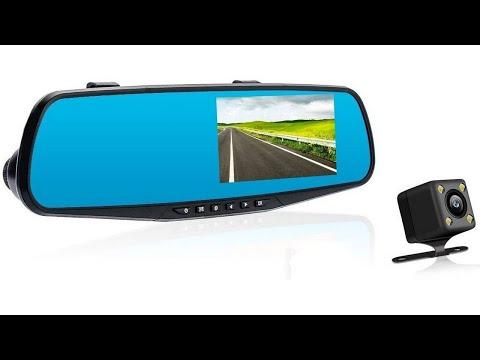 Купить навигатор для автомобиля в спб