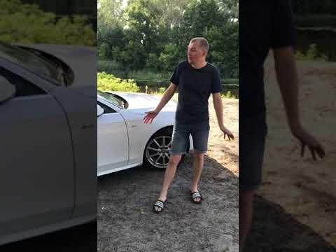 Целая Audi A4 2016 из США за 15000$. Отзывы о Griznes auto group