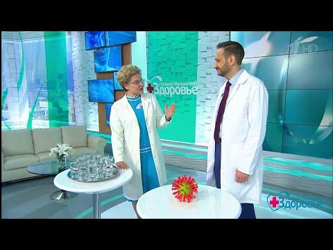 Лечим коронавирус дома: пошаговая инструкция. Здоровье.  01.11.2020