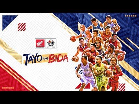 Ginebra vs Talk N Text | PBA Philippine Cup 2020 Game 4 Finals