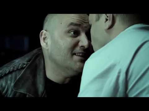 ОБОРОТЕНЬ В ПОГОНАХ. криминал драма детектив триллер русское кино российские фильмы сереалы онлайн